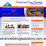 Advanced Drug Solutions