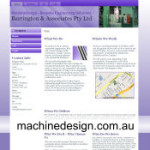 machinedesign
