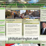 philipbarrington net
