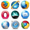 WebBrowserIcons